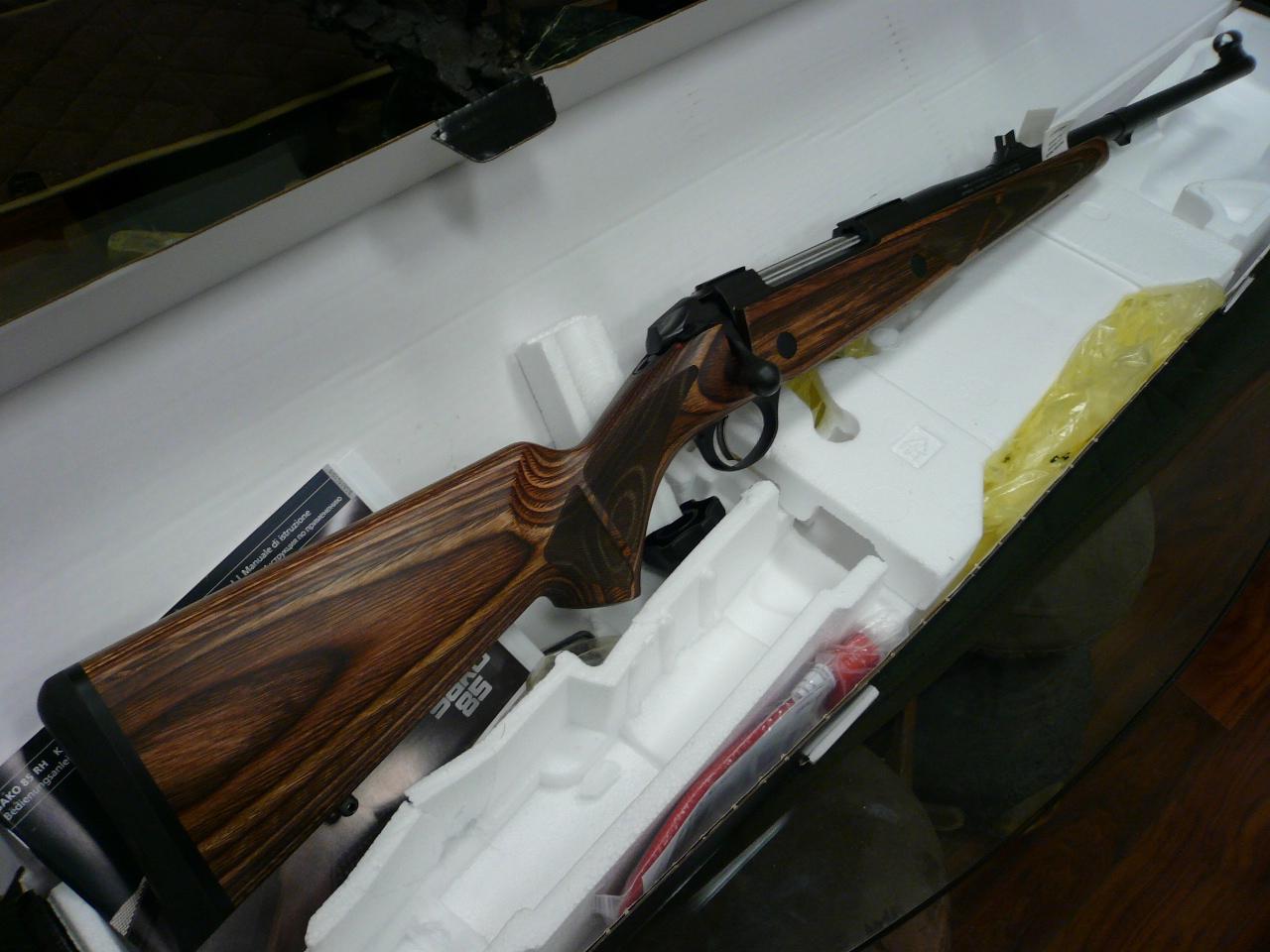 guns 1341