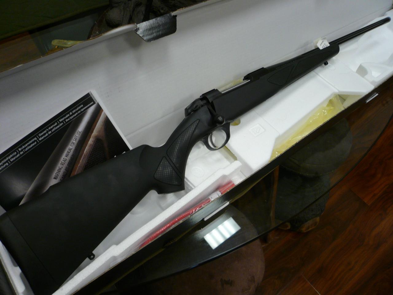 guns 1447